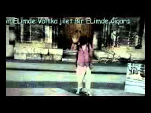 DePReSiF BuqRa Umutsuz Umutlar Video  YouTube