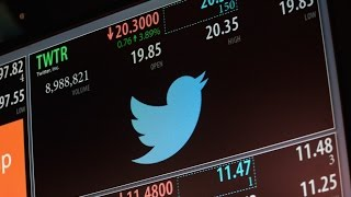 Why Google May Want to Buy Twitter