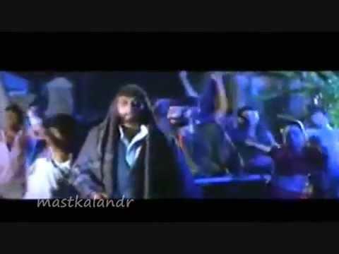 अभी ज़िंदा हूँ  तो जी लेने दो..Kumar Sanu_RK Rathod_Indeevar_Anu Malik _Naajayaz1995..a tribute