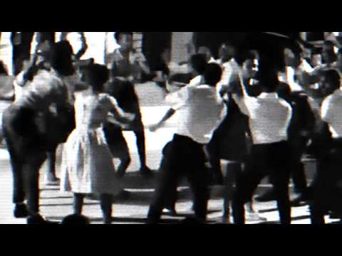 Kae Sun - When The Pot (Official Music Video)