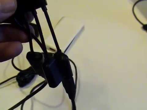 Камера скрытого наблюдения своими руками