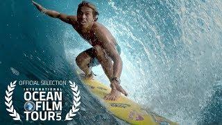International OCEAN FILM TOUR Volume 5 | Paradigm Lost
