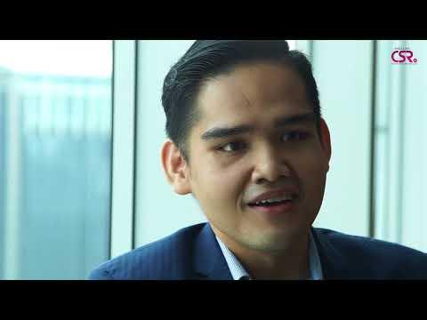 PRAMA YUDHA AMDAN - Asia Pacific Fibers