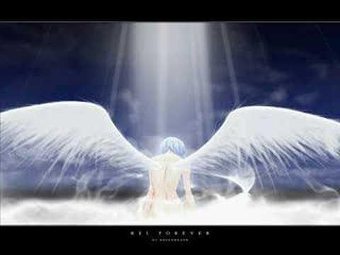 Lara fabian yeliel my angel