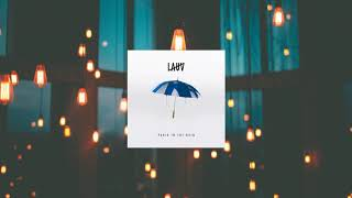 Lauv Type Beat x Halsey Type Beat - Without You | Pop Type Beat | Pop Instrumental