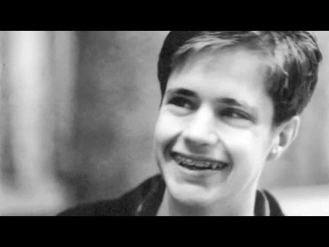 10 Years After Matthew Shepard's Murder
