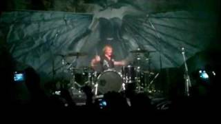 Apocalyptica live in Argentina 2012.mp4