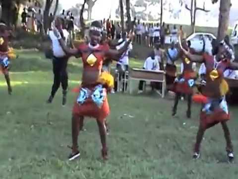BITONE FOLKS UGANDA
