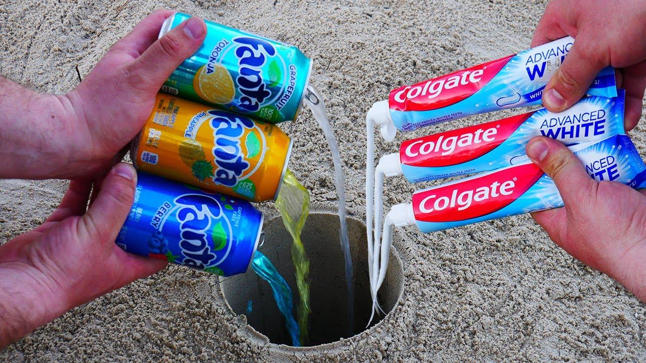 Pepsi max és fogyás, Coca Cola fogyókúra