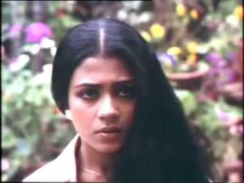 Mizhiyoram  female S. Janaki    manjil virinja pookkal  Directed by Fazil thumbnail