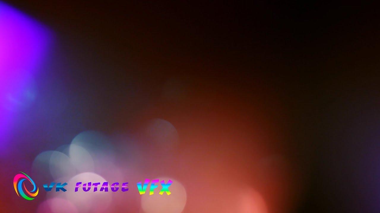 Bokeh (БОКЕ) бесплатные футажи free footage