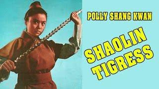 wu tang collection shaolin Mp4 HD Video WapWon
