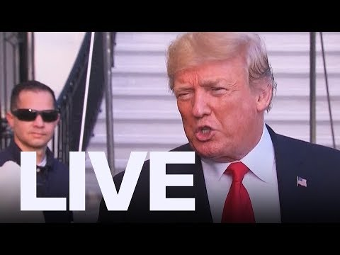 Trump Responds To Taylor Swift's Political Statement | ET Canada LIVE