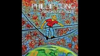 "Phillip Long - ""Don"