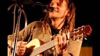 Boarischa Krautmo - Hans Söllner ( Im Regen ( Live)).