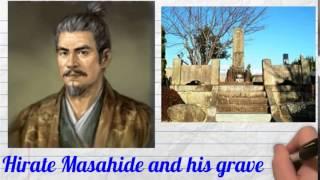 group oda nobunaga