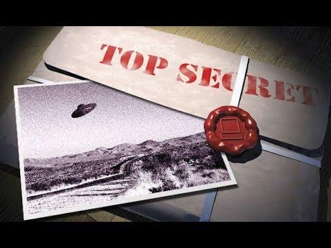 9 Σοκαριστικά μυστικά έγγραφα που βγήκαν στη φόρα.