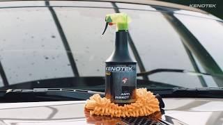 J&M Auto   Kenotek Pro Anti Insect