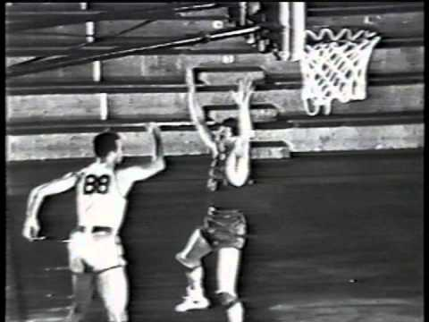 Phillips 66ers History