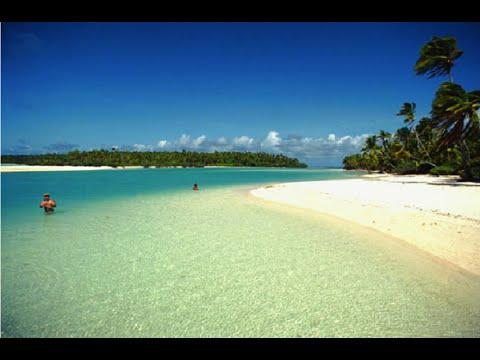 Ambergris Caye, Belize Cayes, San Pedro - Best Travel Destination