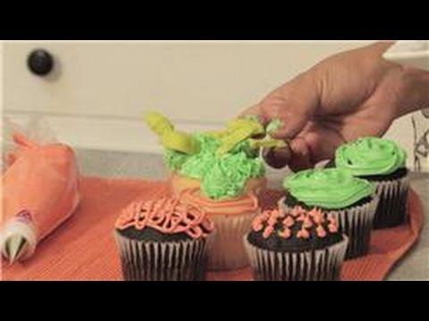 halloween treats scarily scrumptious spooky halloween cupcakes youtube