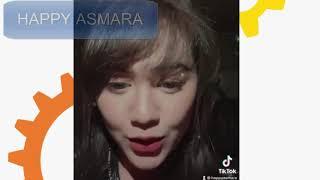 #happyasmara #trending #tiktok VIRALL .LAPORAN HAPPY ASMARA