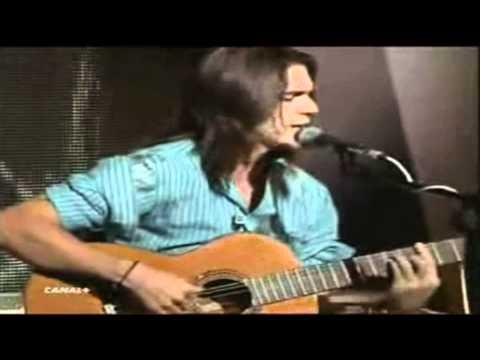 Para Tu Amor ( Acustico ) – Juanes