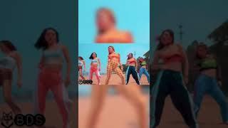 Sexy Shuffle Twerk Dance-Best Dance-Twerking #shorts #short #dance #twerk #twerking