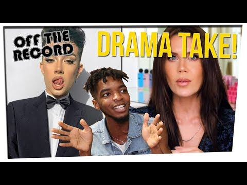 off-the-record:-should-gay-guys-hit-on-straight-guys?-(ft.-kingsley)
