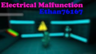 """Roblox 