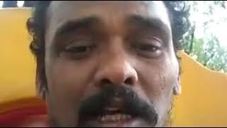 Malasiya - Indian worker