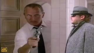 Harold Faltermeyer - Axel F. (HD) (Official Video) (1985) (Feat. Eddie Murphey) (Beverly Hills Cop)