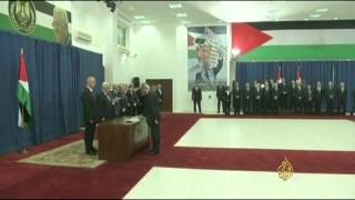 هل تستمر حكومة التوافق الوطني الفلسطيني؟