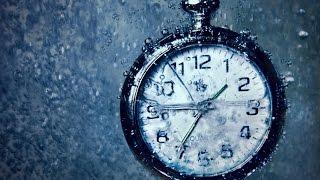 Тайны мира с Анной Чапман №95.  Время Х (эфир 03.05.2013)