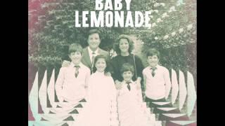 BIGOTT Baby Lemonade