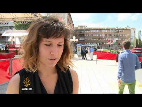 Zatvara se Sarajevo Film Festival