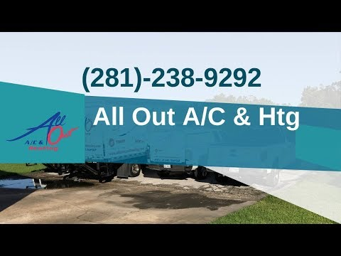 heating-and-ac|hvac|trane|technicians|fulshear-tx