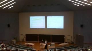 Kellerautomaten Vorlesung Prof Dr Hertrampf Uni Stuttgart