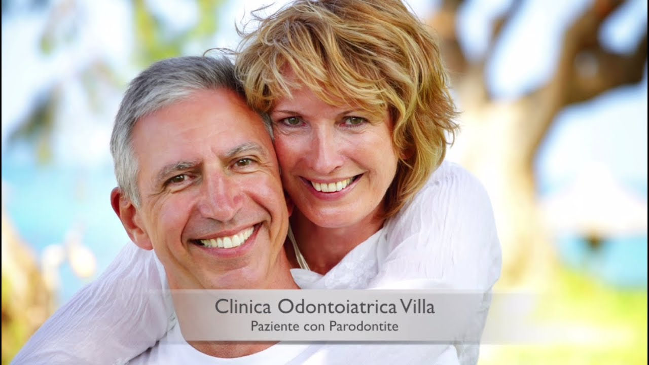 OnlyOne®: innovativa tecnica di Implantologia dentale