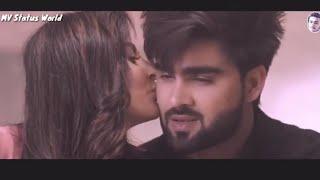 Tutti Yaari: Inder Chahal   Latest Punjabi Sad Songs 2018 / New WhatsApp Status Video 2018 💖