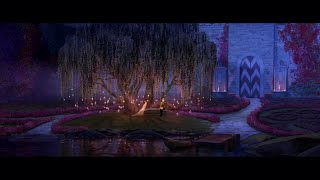 Download lagu Frozen 2 - Get This Right | Deleted Song | Official Storyboard HD