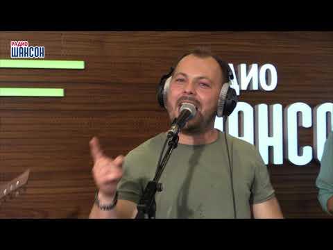 Ярослав Сумишевский - Рядом с тобой