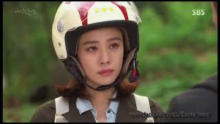 Years - Ryu  I have a lover OST  Người tình của tôi OST
