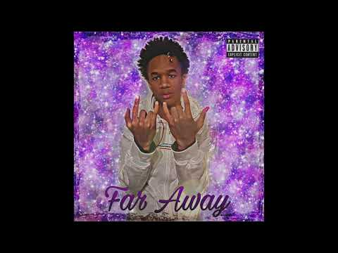 Lil Juviee - Pain Killa(Audio)[Far Away]