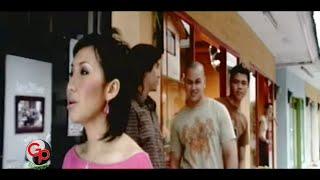 Ten2Five feat Aditya - I Do (official video clip)