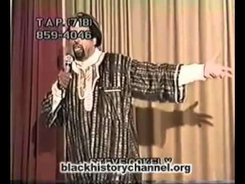 Download Jesse Jackson Killed Martin Luther King Pt 4 of 4