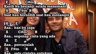Video Sampai Akhir Judika feat Duma Chord lirik download MP3, 3GP, MP4, WEBM, AVI, FLV Oktober 2018