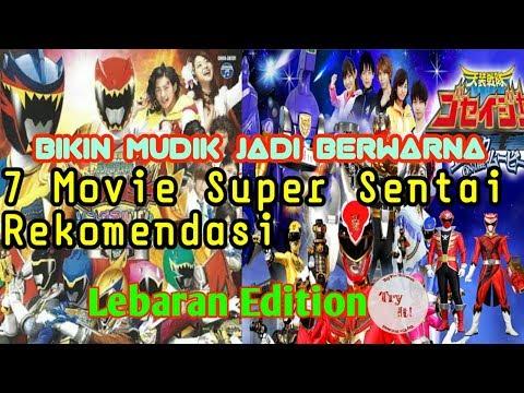7-movie-super-sentai-rekomendasi-saat-libur-lebaran