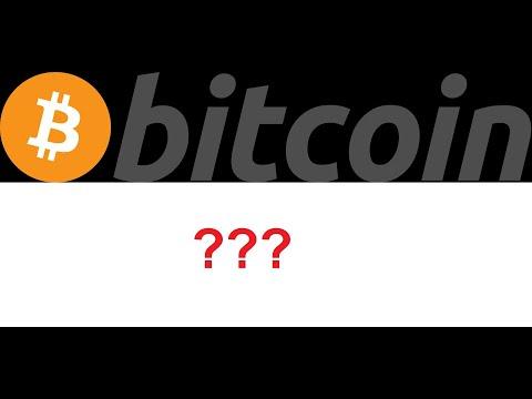 F(liegender)-Vlog #1: Bitcoin, Libra - Vorteile Und Nachteile Digitaler Währungen