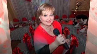 Ведущая свадеб Елена Богданова. Фото  Презентация. Ведущая на Ваш праздник, свадьбу, юбилей
